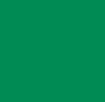 martha-obryan-center-logo