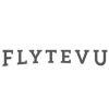 flytevu logo